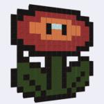 fleur minecraft