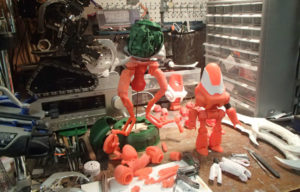 conception-3D-robot-fallout-4