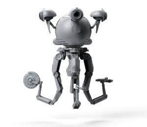 robot-fallout-4