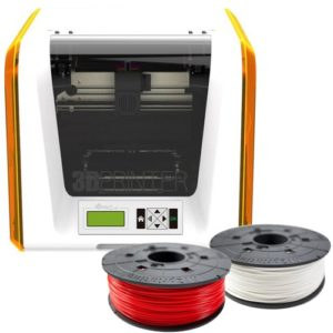 da-junior-filament