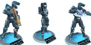 spartan-halo-3d