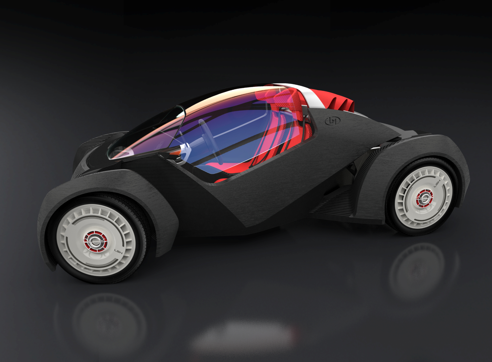 voiture-3d-strati