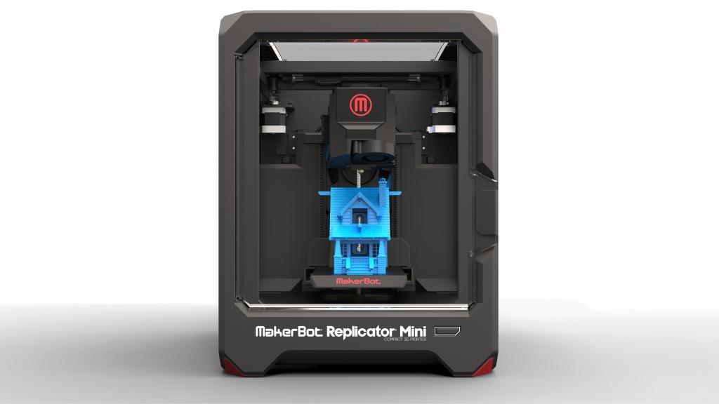Replicator Mini compact e1450640187548