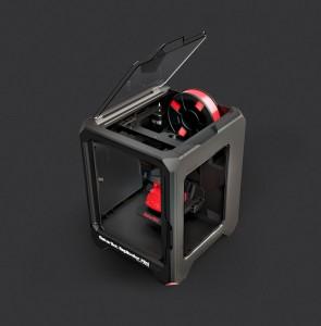 Replicator-mini-filament