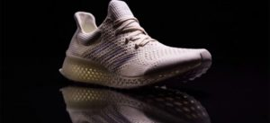 adidas-chaussure-3d