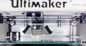 buse-ultimaker-2
