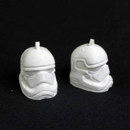 Decoration de Noël Storm Trooper