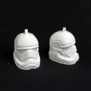 deco storm trooper
