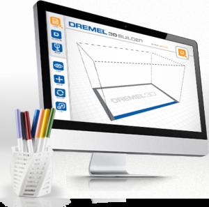 dremel-idea-builder-logiciel