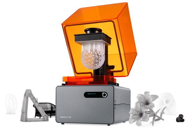 formlabs-form2-ouverte