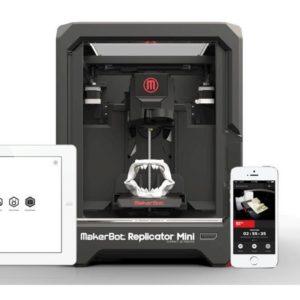replicator-mini-logiciel