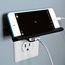 Support pour IPhone / IPad