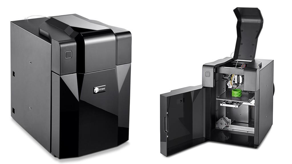 up mini imprimante 3d