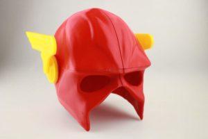 masque flash