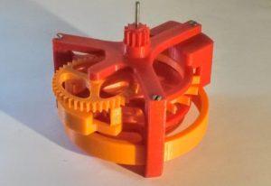 mechanisme-montre-3d