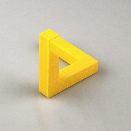 triangle penrose