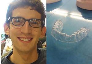 appareil-dentaire-3d