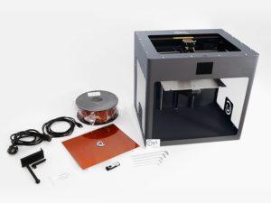crafbot-equipement