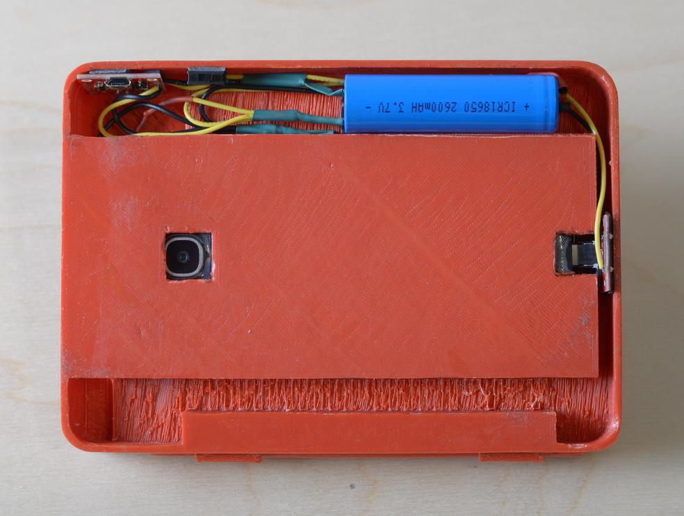 batterie-pokedex