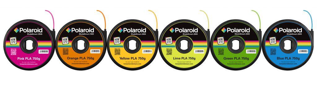 filaments-pla-polaroid