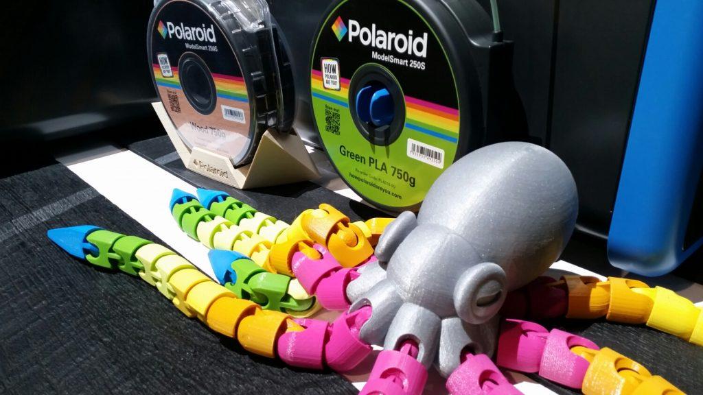 objet-3d-polaroid