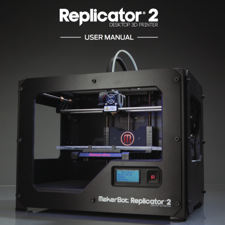 notice-makerbot-replicator-2