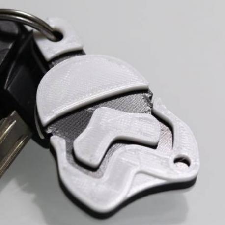 porte-cles-storm-trooper