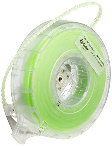 3D-Systems-Cartouche-ABS-pour-Imprimante-3D-Cube3-Vert-Fluo-0