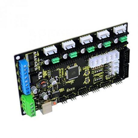 3d-Imprimante-Mks-Fond-V12-Carte-Contrleur-Remplacer-Les-Rampes-14-Arduino-2560-0-2