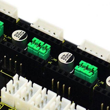 3d-Imprimante-Mks-Fond-V12-Carte-Contrleur-Remplacer-Les-Rampes-14-Arduino-2560-0-3