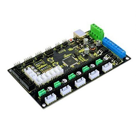 3d-Imprimante-Mks-Fond-V12-Carte-Contrleur-Remplacer-Les-Rampes-14-Arduino-2560-0-4