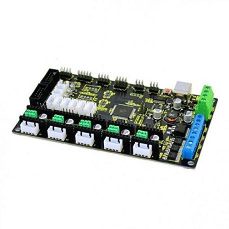 3d-Imprimante-Mks-Fond-V12-Carte-Contrleur-Remplacer-Les-Rampes-14-Arduino-2560-0