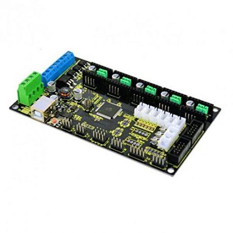 3d-Imprimante-Mks-Fond-V12-Carte-Contrleur-Remplacer-Les-Rampes-14-Arduino-2560-0-5