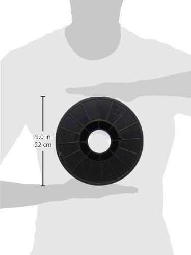 BOBINE-05-kg-FILAMENT-NINJAFLEX-FLEXIBLE-175mm-TPE-couleur-GOLD-OR-0-0