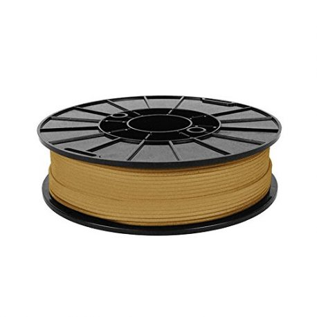 BOBINE-05-kg-FILAMENT-NINJAFLEX-FLEXIBLE-175mm-TPE-couleur-GOLD-OR-0
