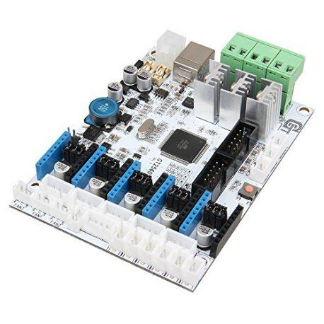 Geeetech-GT2560-Carte-de-commande-ATmega2560-UltimakerRamps–double-extrusion-pour-imprimante-3D-0-1