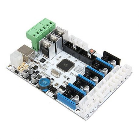 Geeetech-GT2560-Carte-de-commande-ATmega2560-UltimakerRamps–double-extrusion-pour-imprimante-3D-0-2