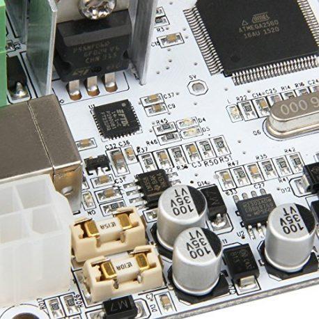 Geeetech-GT2560-Carte-de-commande-ATmega2560-UltimakerRamps–double-extrusion-pour-imprimante-3D-0-4