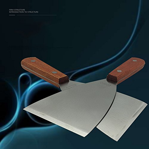 Hictop imprimante 3d m tal outil de pr cision de qualit for Outil 3d