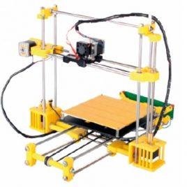 Imprimante 3D COLIDO DIY pour Imprimante 3D