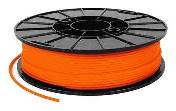 NinjaFlex 3D-Print Filament – 1.75mm – 0.5 kg – Lava