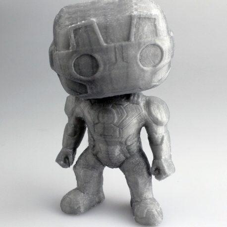 figurine-iron-man