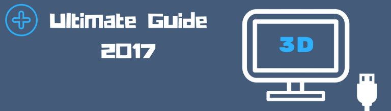 guide-imprimante-3d-2017
