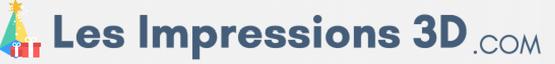 Lesimpressions3d.com