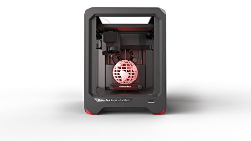 mp07925eu-Filament-Makerbot-Replicator-Mini-0-0