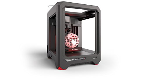 mp07925eu-Filament-Makerbot-Replicator-Mini-0-1