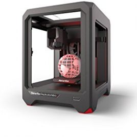 MakerBot Replicator Mini+