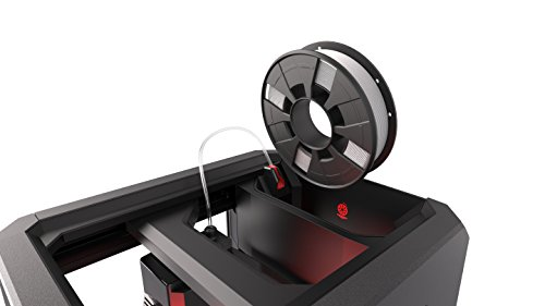 mp07925eu-Filament-Makerbot-Replicator-Mini-0-3