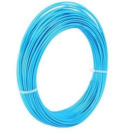 1.75mm ABS imprimante 3d Filament 10m Bleu