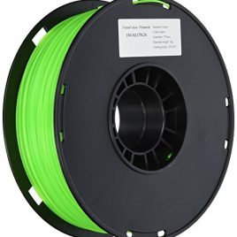 3D-Prima Nylon Filament – 1.75mm – 1 kg spool – Green